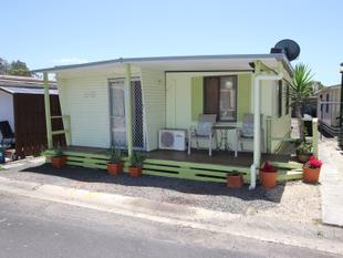 Affordable Two Bedroom Home - Green Point
