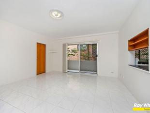 FIRST HOME OR INVESTOR DELIGHT !!! - Westmead
