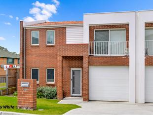SOLD BY RAY WHITE ERMINGTON - 9898 1822 - Ermington
