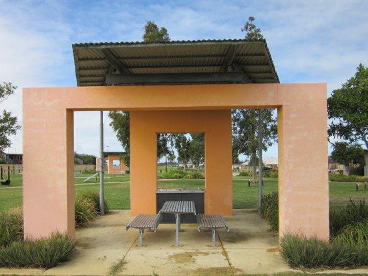 12 Kalannie Gardens, Baldivis, WA