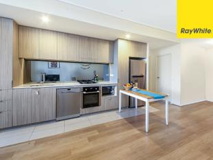 NORTH FACING AFFORDABLE 2 BEDROOM + STUDY - Riverwood