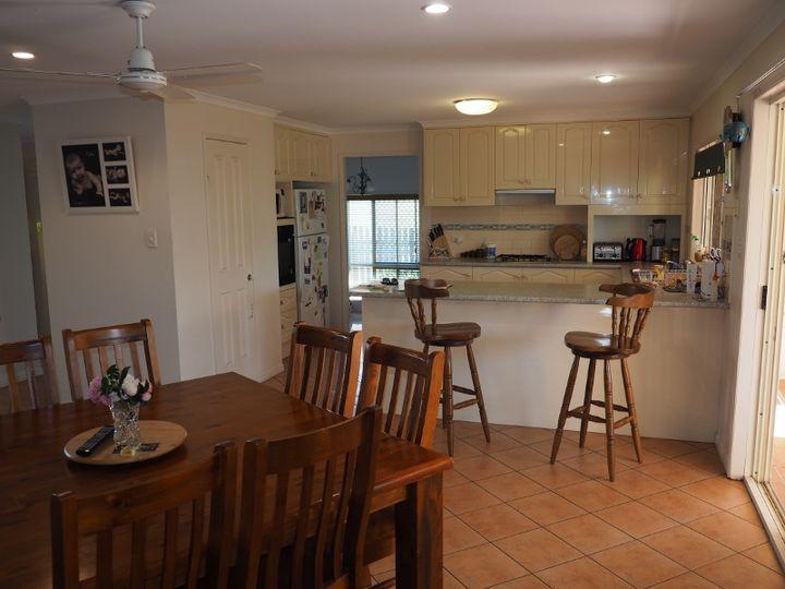 9 Eucalypt Drive, Maryborough, QLD