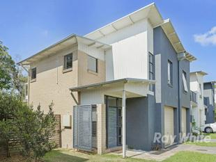 Low maintenance living - Shortland