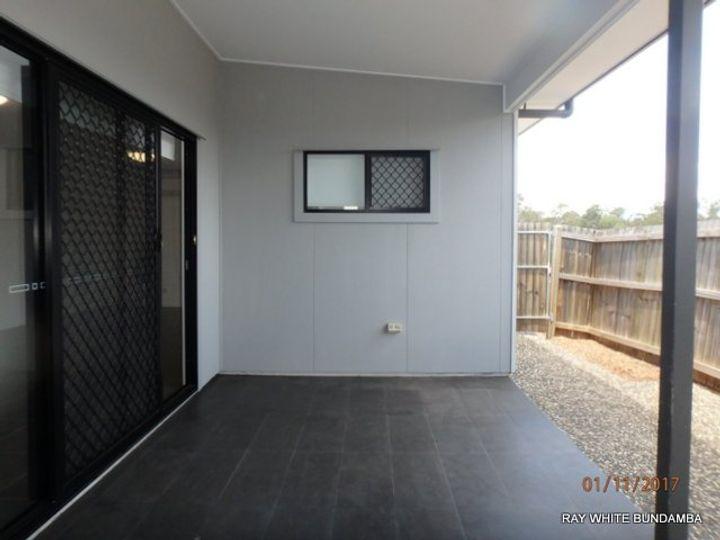 Bundamba, QLD