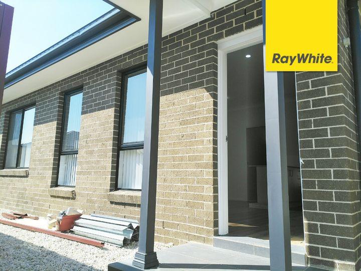 50A Payten Avenue, Roselands, NSW