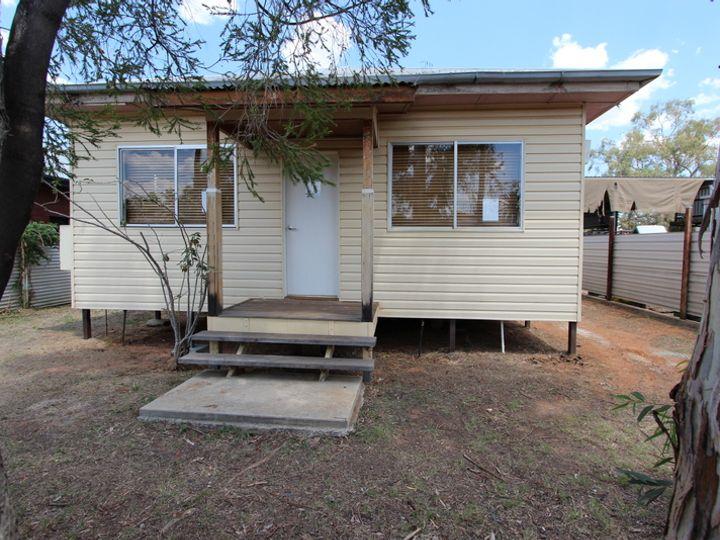 90 Edward Street, Charleville, QLD