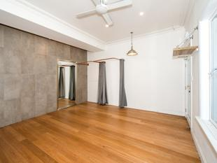 Exclusive Surry Hills Retail/Office - Surry Hills