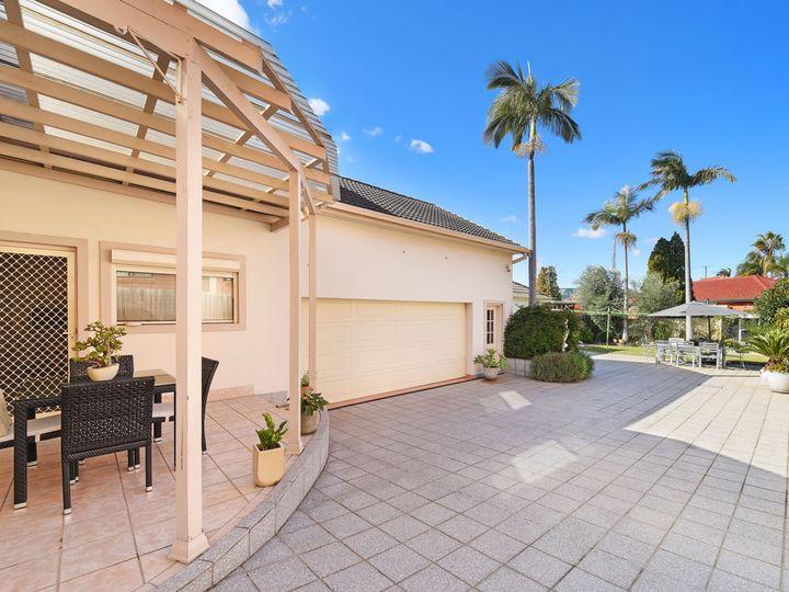 31A Rea Street, Greenacre, NSW