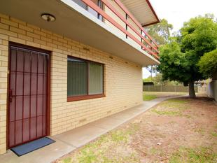 QUIET  LOCATION  SET OFF  MAIN ROAD  OPEN   WEDNESDAY  13  DECEMBER  @   5.00  TO  5.15   PM - Alberton