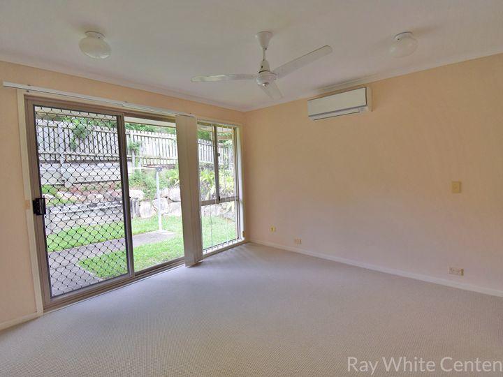 .5 Rosemount Street, Sinnamon Park, QLD