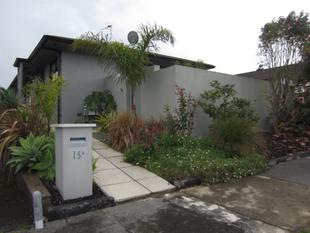 HOME AND INCOME OR TOP NOTCH INVESTMENT - Mission Bay