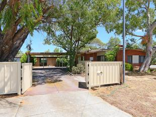 REFURBISHED HOME - LIKE NEW INSIDE!  HOME OPEN   Friday 16 March 2018 (04:45PM - 05:00PM) - Coolbellup
