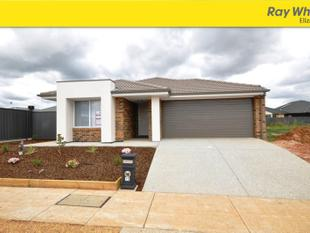 Delightful Court Yard Home In Dresscircle Location - Blakeview