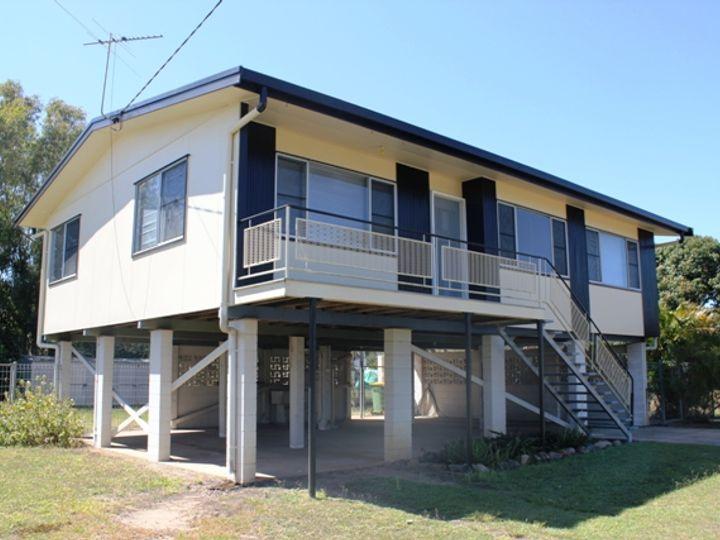 30 Cedar Street, Forrest Beach, QLD