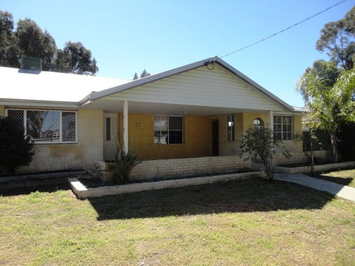 314 Kenwick Road, Maddington, WA