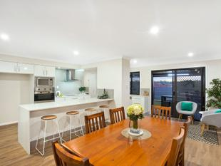 Renovated Family Home - OPEN 9 A.M. AND 1 PM. TODAY - Wakerley