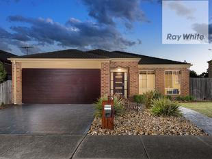 Style and Location To Match - Bundoora