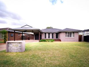 Perfect family home! - Dubbo