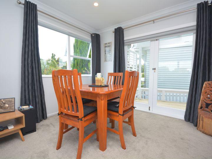 59 Beeston Crescent, Manurewa, Manukau City