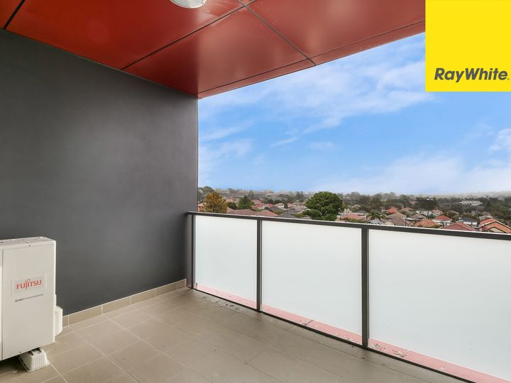 413/314 Canterbury Road, Canterbury, NSW