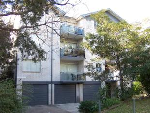 SOUGHT AFTER LOCATION - Dulwich Hill