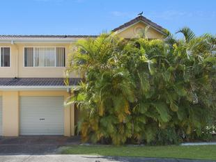Perfect First Home or Lucrative Investment! - Mermaid Waters
