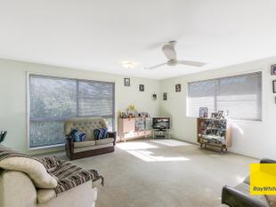 1st Time On The Market in 35 Years - Manly West