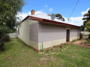 Location on a Budget - Wagin
