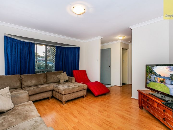 10 Sonorous Close, Regents Park, QLD