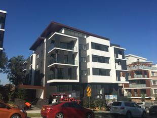 Spacious 1 Bedroom Apartments - Epping