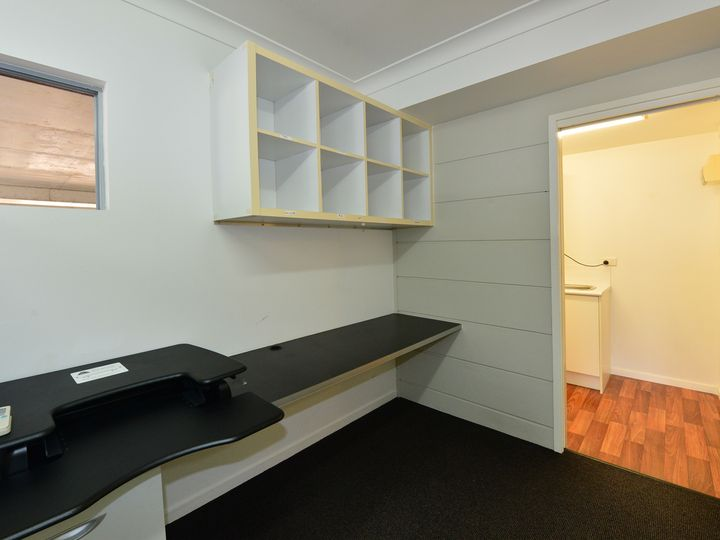 Suite 1/46 Mary Street, Noosaville, QLD