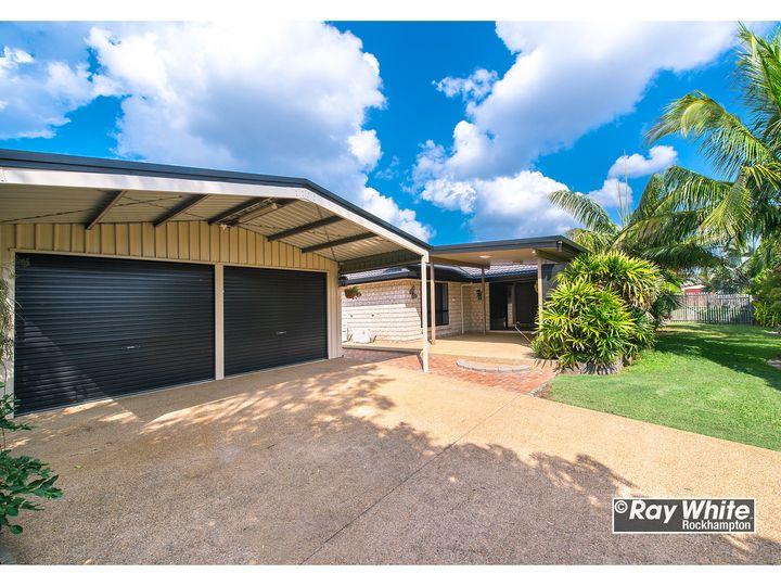 19 Cypress Avenue, Norman Gardens, QLD