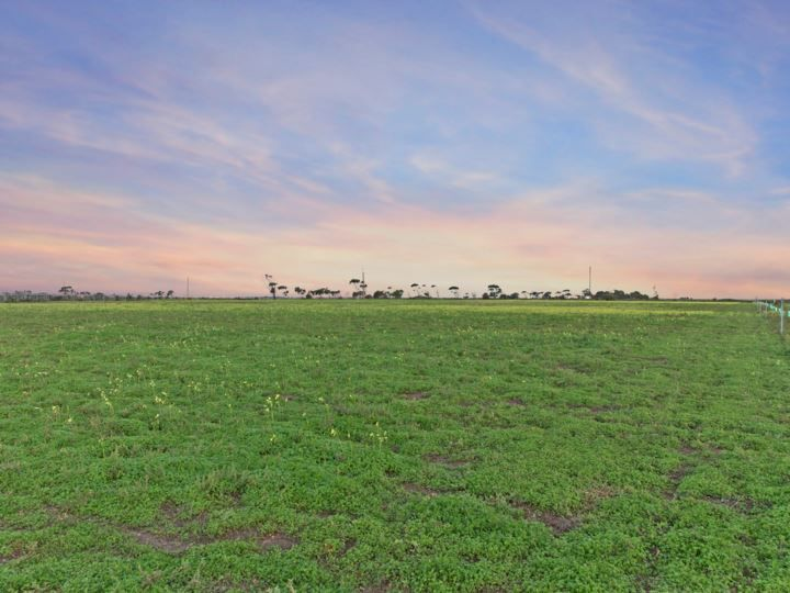 Lot 522 Ruskin Road, Dublin, SA