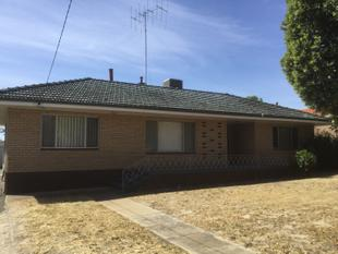 Great Family Home - Katanning