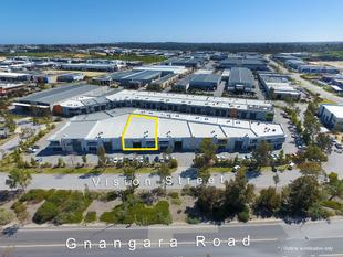 Excellent Street Exposure along Gnangara Road - Wangara
