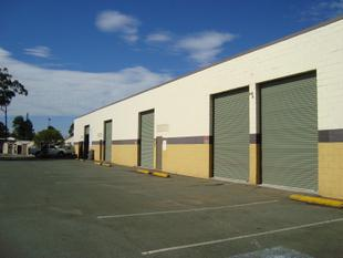 Affordable Industrial Unit - Caboolture