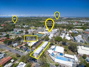 AUCTION THIS SUNDAY 22ND - MUST BE SOLD! - Nerang