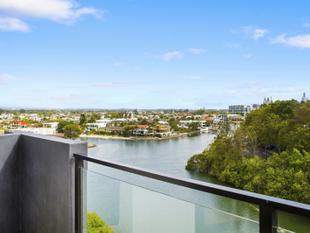 Brand New North East Facing Unit  Must Be Sold! - Broadbeach