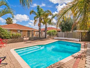 GORGEOUS 3X1 WITH POOL COULD BE YOURS, MAKE AN OFFER! - Waikiki