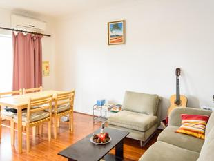 Conveniently located unit close to Flinders University! - Bedford Park