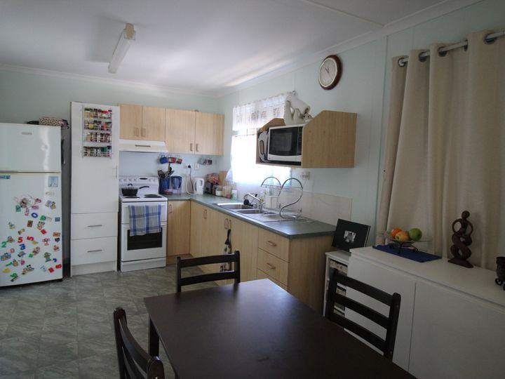 19 Barramundi Street, Taylors Beach, QLD