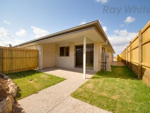 Brand New Affordable Home In Fantastic Location - Karalee