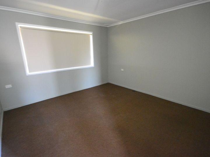 39 Jindalee, Cowra, NSW