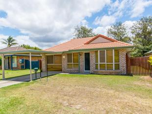 Spacious Home in Perfect Location - Fitzgibbon