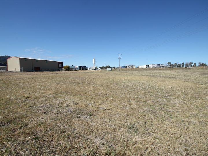 10 Industrial Drive, Quirindi, NSW