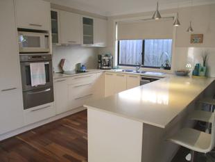 A bargain at this price! Reduced $720pw (8-month lease) - Menai