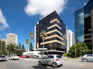 Great Location in Surfers Paradise - Surfers Paradise