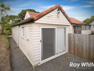 Great Location - Air Conditioned Ground Floor Flat - Moorooka