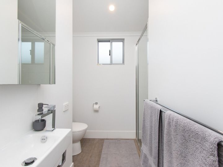 Unit 5/25 Yanban Street, Cable Beach, WA