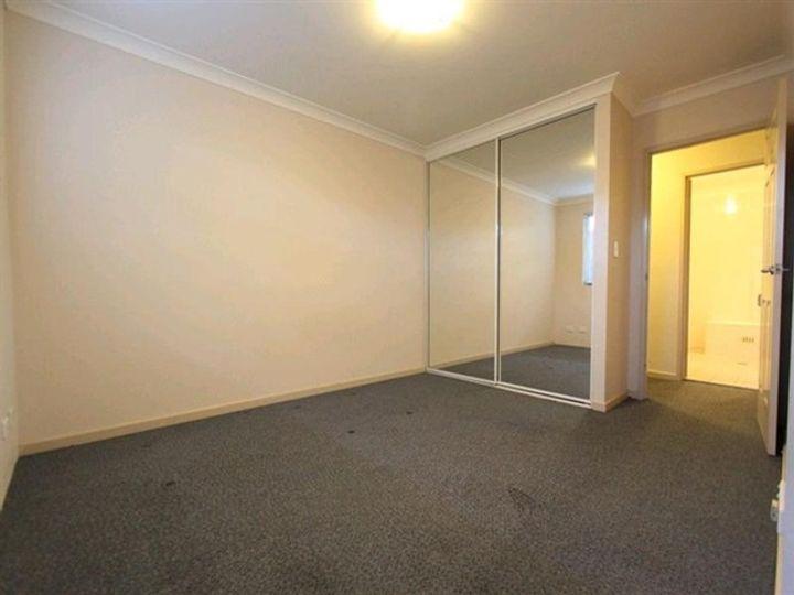 51/12 West Street, Croydon, NSW